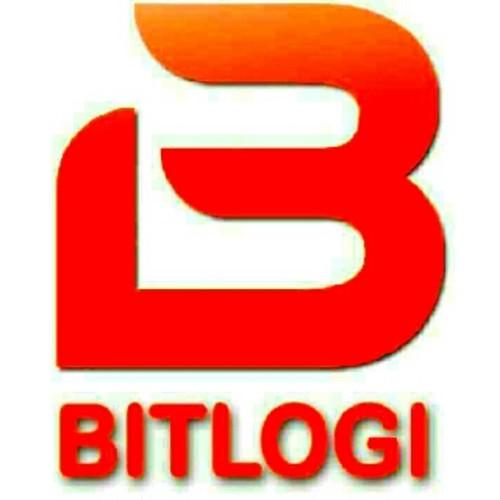 Bitlogi