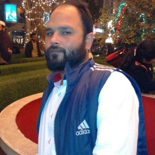 Shakilur Rahman Khan