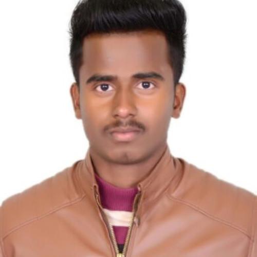 Vishnu Photography