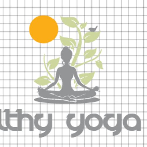 Healthy Yoga Life