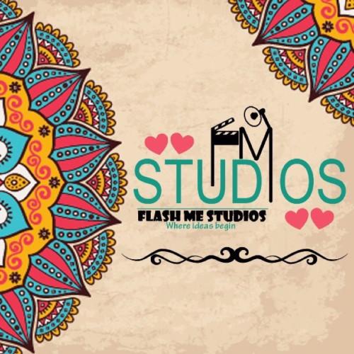 Flash Me Studio