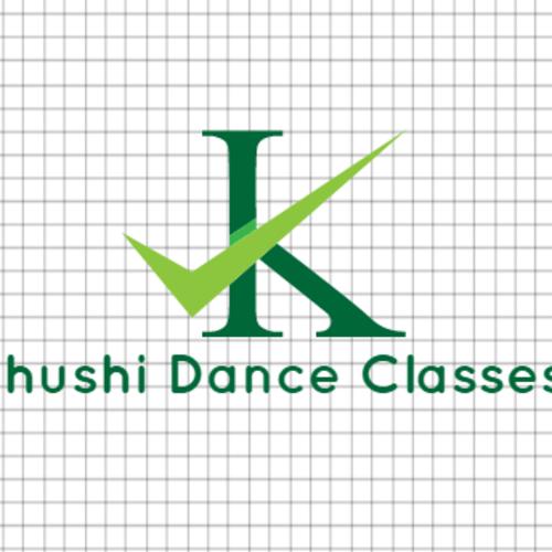Khushi Dance Classes