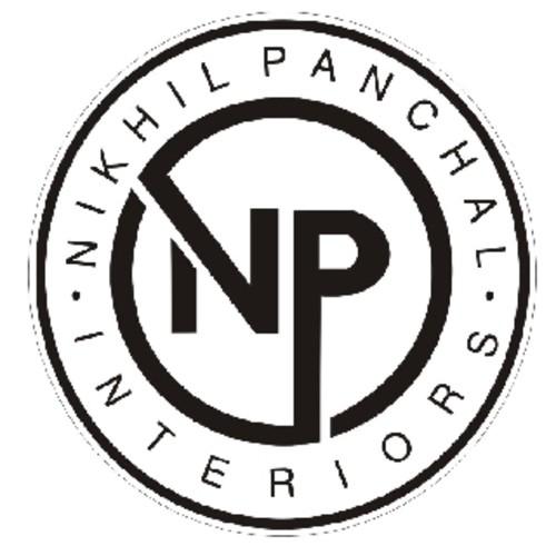 NP Interiors