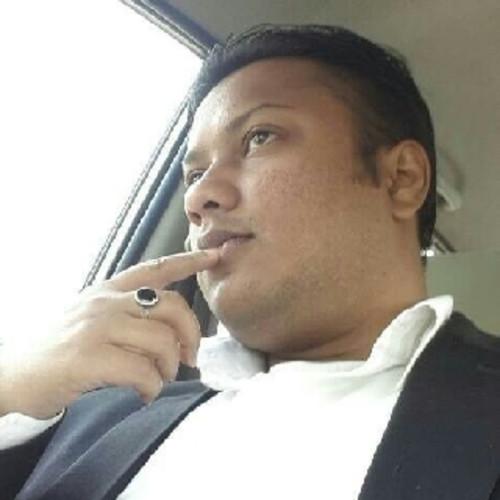 snehanshu bhowmick