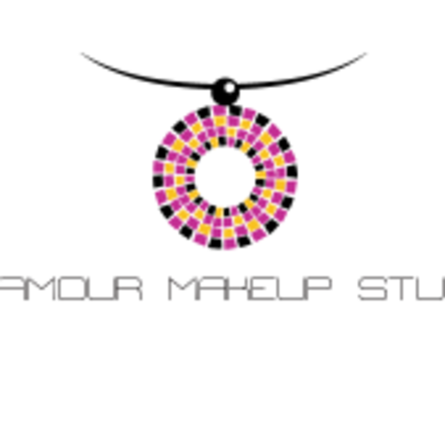 Glamour Makeup Studio