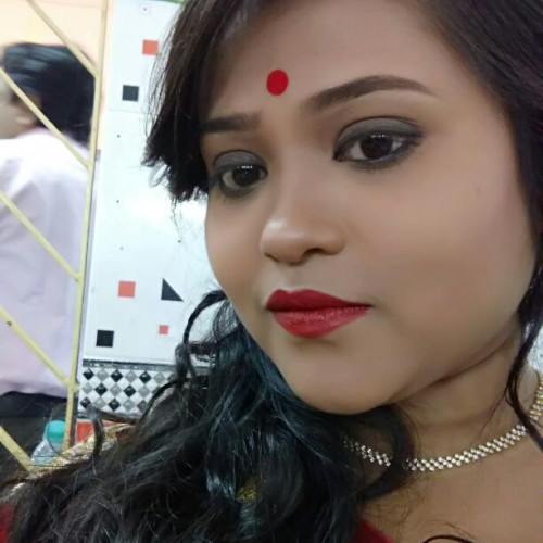 Annyatama Das