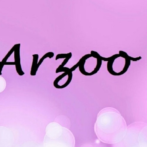 Arzoo Events