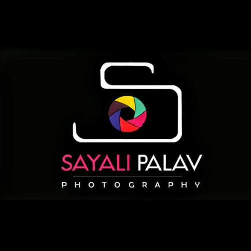 Sayali Palav Photography