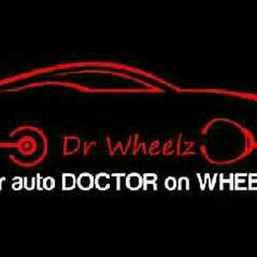 DrWheelz Auto Services Pvt Ltd