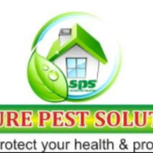 Secure pest solutions