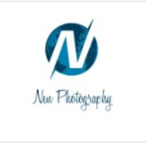 Nen Photography