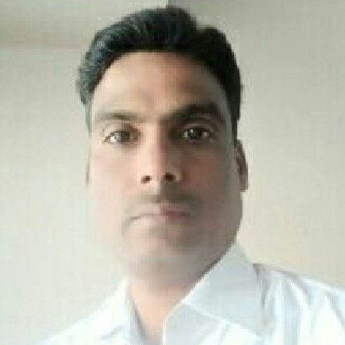 Kadempally Murali