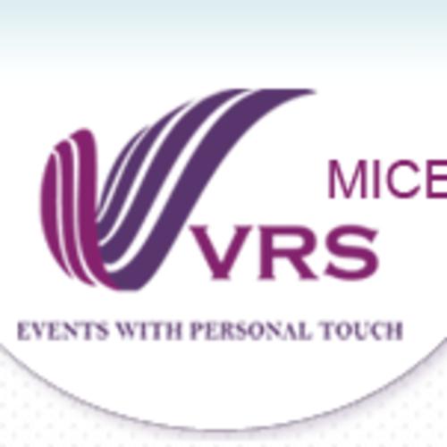 VRS MICE