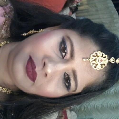 ayeshanasreen