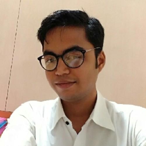 Diptendu Bhattacharjee