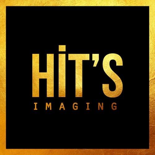 Hit's Imaging