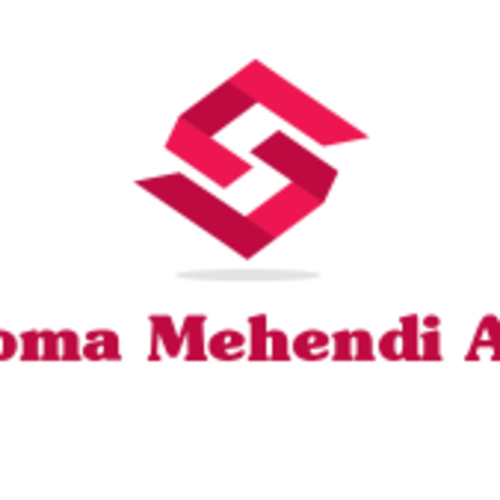 Soma Mehendi Art