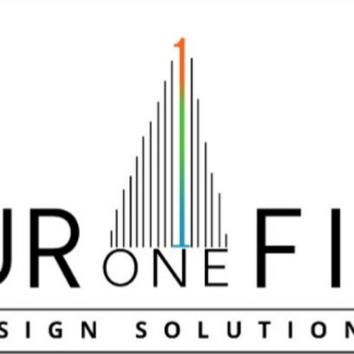 Four 1 Five Design Solutions