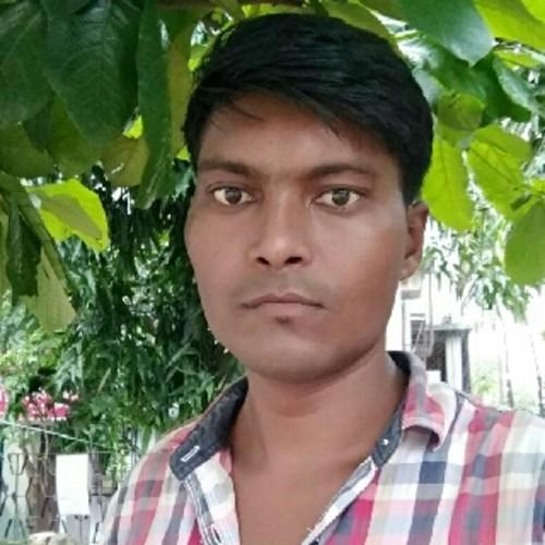 Raju CCTV Cameras