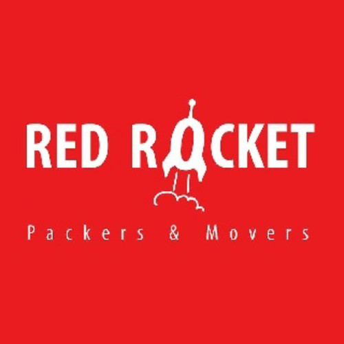 Red Rocket Packers & Movers