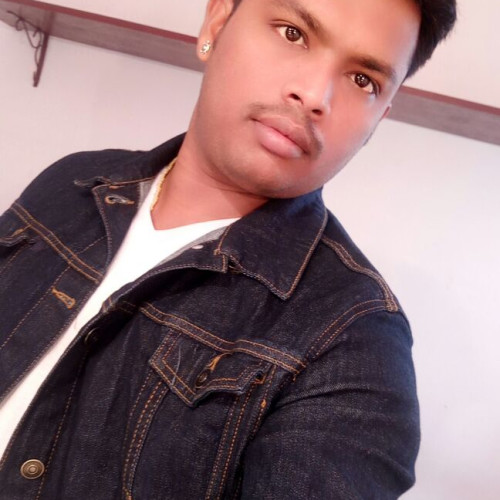 Sanjay Barman