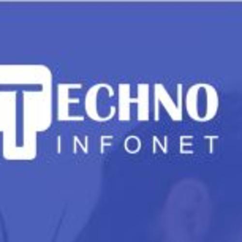 Techno Infonet Pvt. Ltd.