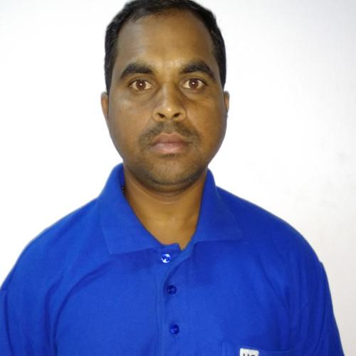 Veerabhadra R