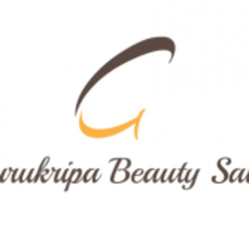 Gurukripa Beauty Salon