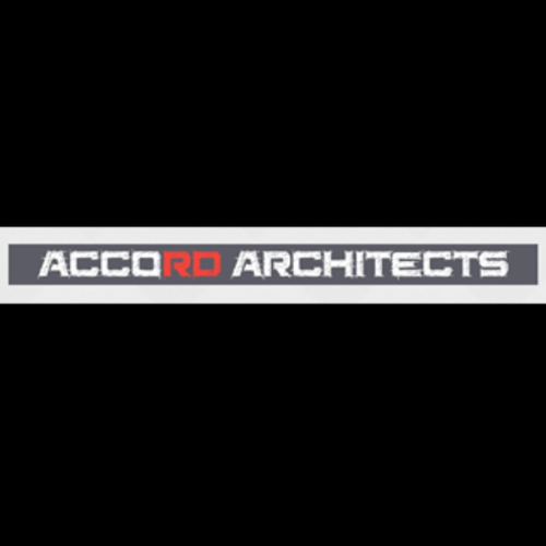 Accord Architects
