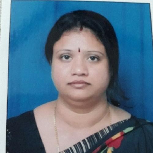 Sripriya Ganesan