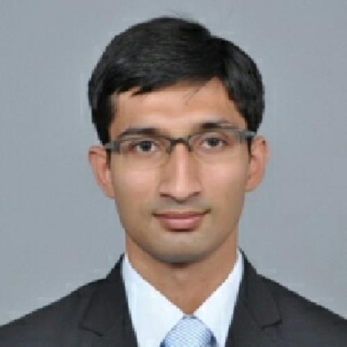 Nandan Agarwal