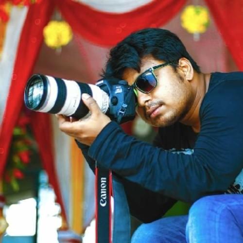 Ayushmanbhaba Moments