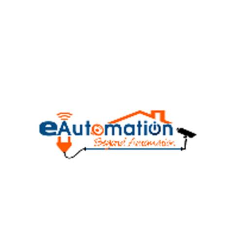 Elite Automation Solutions