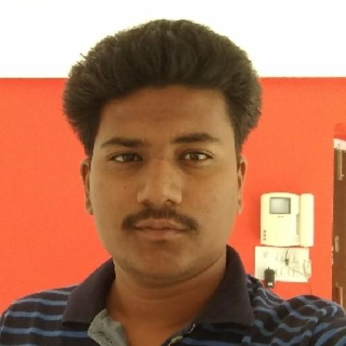 Akash Watte