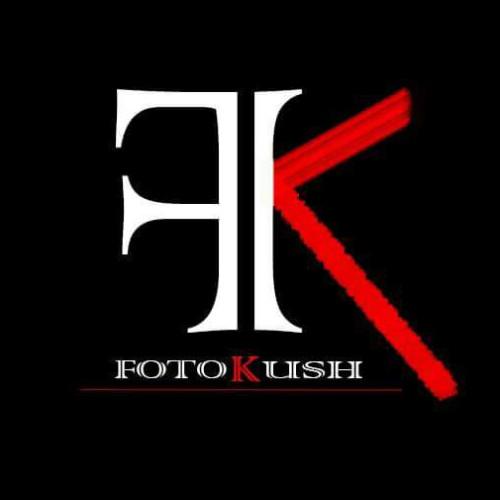 FotoKush