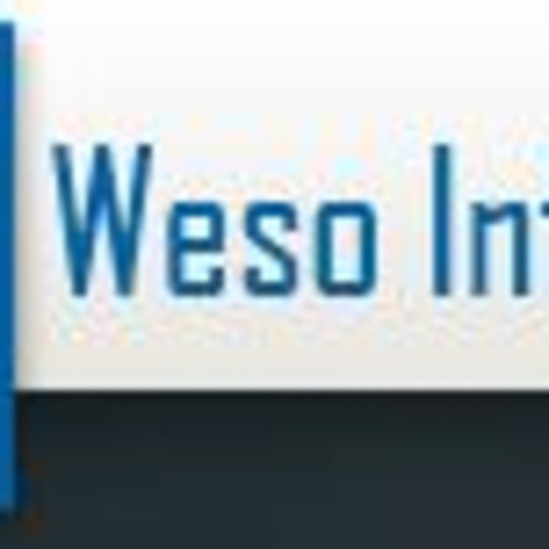 Weso Infotech