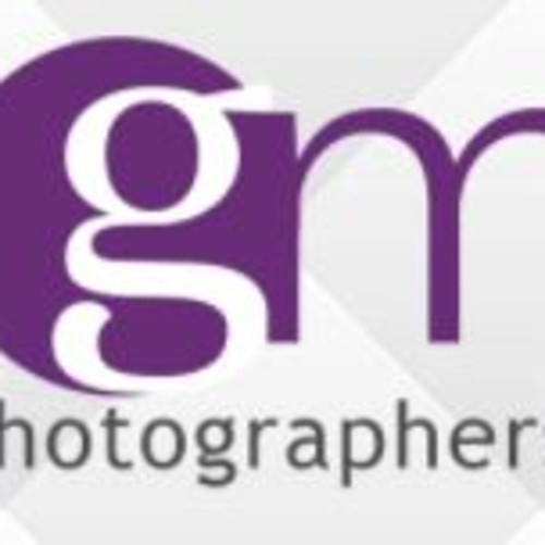 GM Photographers