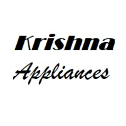 Krishna Appliances