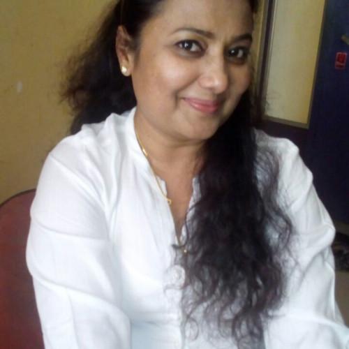 Surekha Wankhade