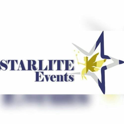 Starlite Events