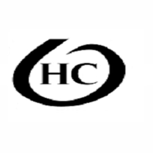 HC Associates