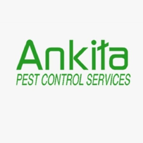 Ankita Pest Control Services
