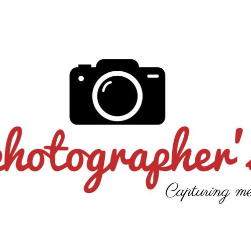 DPhotographers