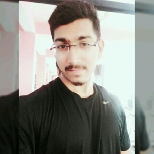 Kushal Kumar Lonavath