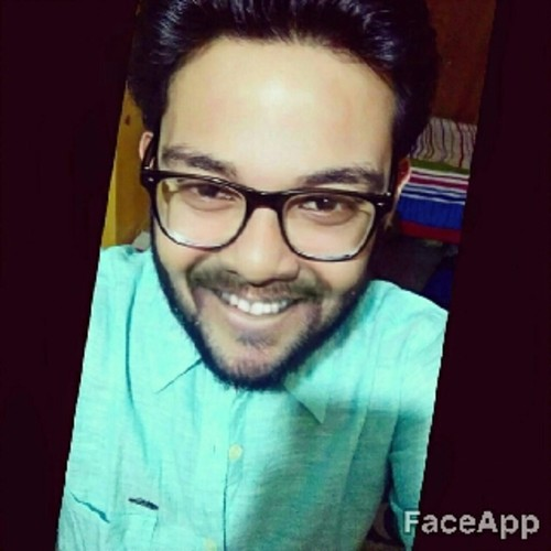 Preetam Bose