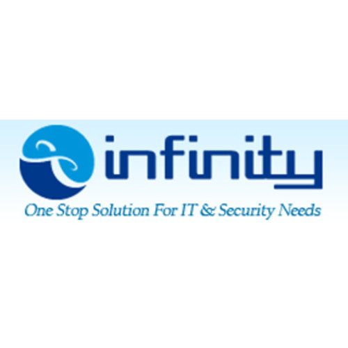 Infinity IT & Security Solutions