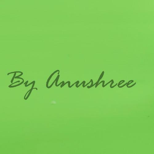 By Anushree