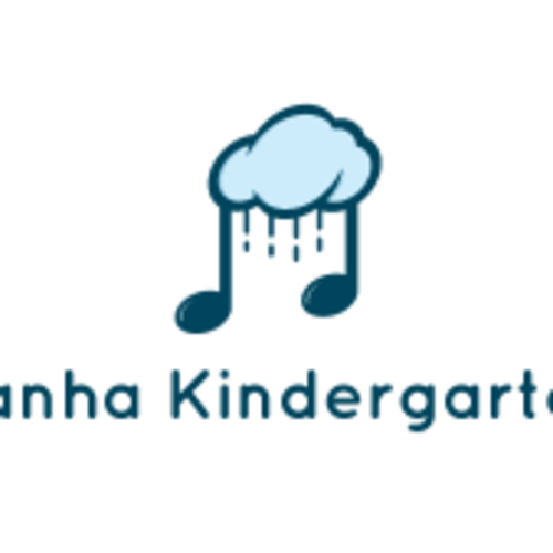 Kanha Kindergarten