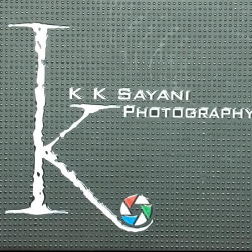 K K Sayani Photography