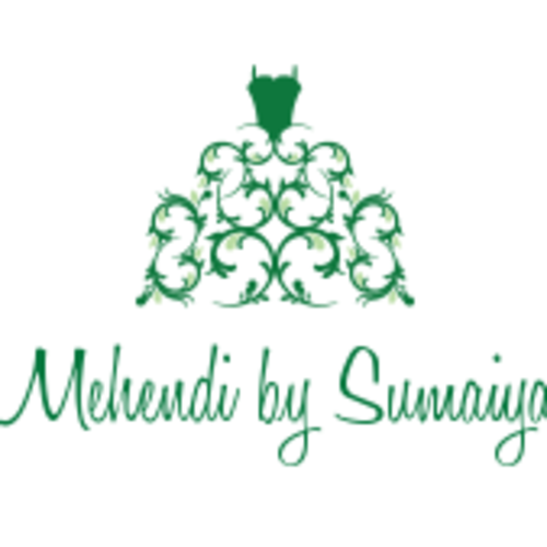 Mehendi by Shivam